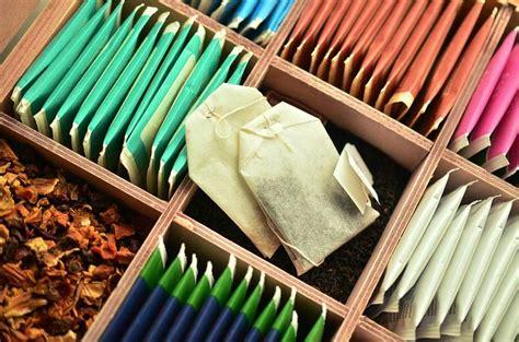 Comment faut-il conserver le thé ? - Saveur-thé.fr votre Boutique de vente en ligne de thé