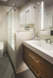 Bathroom Mirrors Images