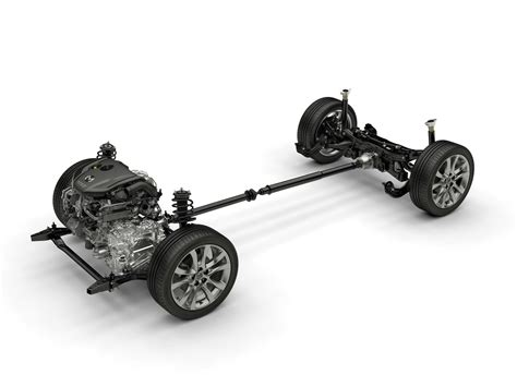 Front Wheel Drive Car by 24 Choosing A Tow Car Which Transmission For Towing