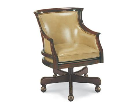 high end leather office chairs leather desk chairs
