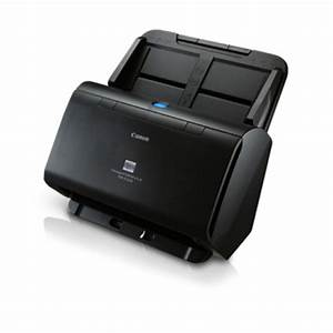 canon dr c240 price in bangladesh star tech With scanner max document size 11x17
