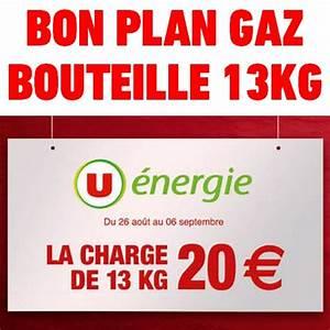 Prix Bouteille De Gaz Butane 13 Kg Intermarché : prix dune bouteille de gaz super u ~ Dailycaller-alerts.com Idées de Décoration