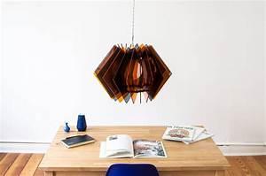Was Ist Eine Lampe : die l16 lampen serie ist eine dekorative und ~ A.2002-acura-tl-radio.info Haus und Dekorationen