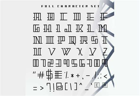 101 best free fonts of 2016 so far webdesigner depot