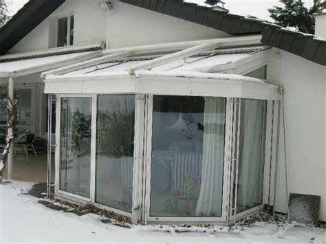 Id Bau Preise by Ab Und Aufbau Wintergarten Kosten Preise Testsieger