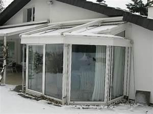 Günstige Wintergarten Preise : ab und aufbau wintergarten kosten preise testsieger ~ Michelbontemps.com Haus und Dekorationen