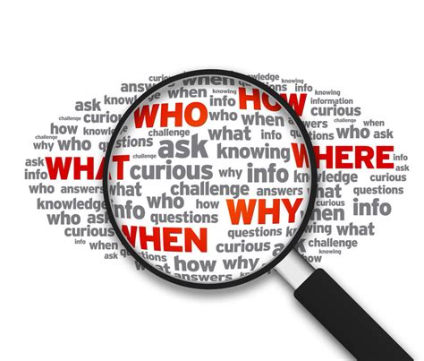 How Background Check 7 Who Deserve A Background Check