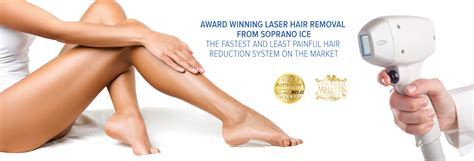 Soprano Ice Laser Hair Removal  Soprano Ice Edinburgh. Luxury Apartments In Bethesda Md. Lawyers West Palm Beach Storage West La Jolla. Consulting Project Management Software. Taking Credit Card Payments With Iphone. How Much Do Occupational Therapists Make. Burglar Alarms Do It Yourself. Masters Of Public Accounting. Abortion Rates By Race Automotive Repair Help