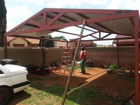 Diy Metal Carport Midrand ,0604792818,carport Kits Vorna