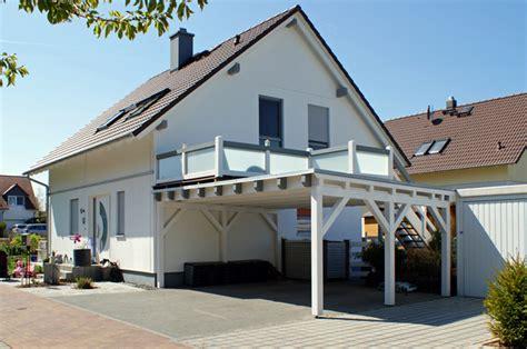 carport mit dachterrasse bilder flachdachcarports foto galerie flachd 228 cher novum carport