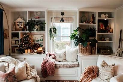 Christmas Decor Living Must Pink Haves Grace