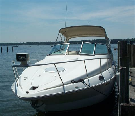 Financing Boat Purchase by Boat Loan Financing Basics When Purchasing New Or Used