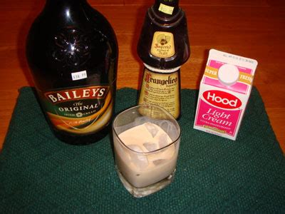 nutty irishman nutty irishman drink recipe