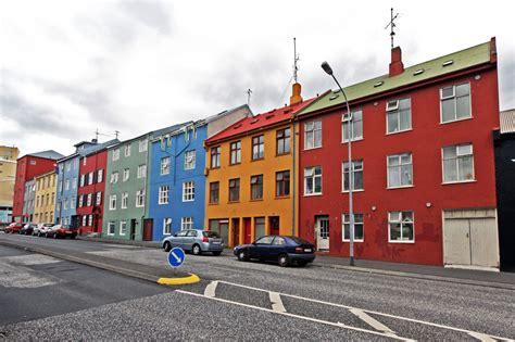 canap maisons du monde visiter reykjavík que faire que voir en quelques jours