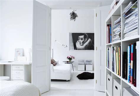 Scandinavian : Gorgeous Ways To Incorporate Scandinavian Designs Into
