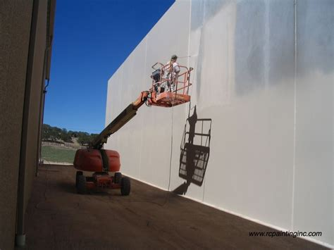 length  time  paint  sqft  stucco  lift