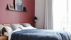 Bilder Für Schlafzimmer Wand : die besten ideen f r die wandgestaltung im schlafzimmer ~ Sanjose-hotels-ca.com Haus und Dekorationen