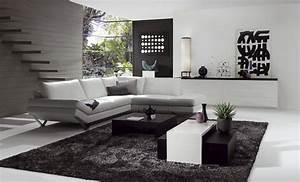 Natuzzi, Furniture