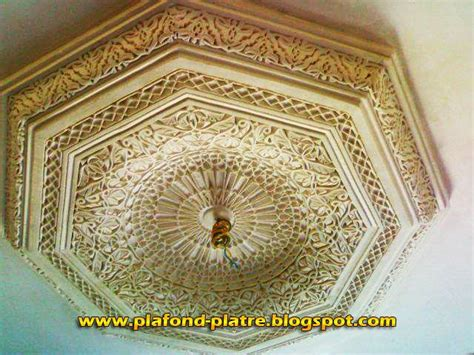 58 best images about faux plafond on models deco and design