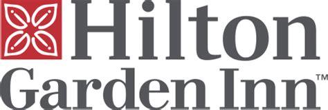 Hilton Garden Inn Debuts Seven New Hotels Across The