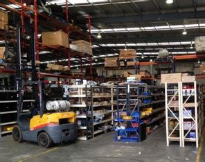 forklifts melbourne forklift sales hire