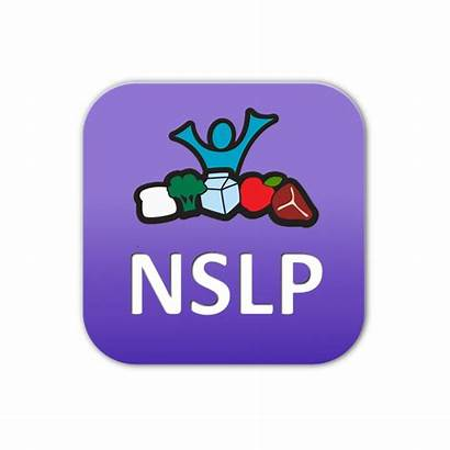 Lunch Program Nslp National Nutrition Programs Breakfast