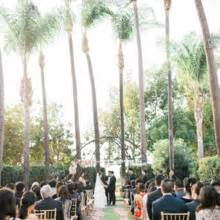 muckenthaler mansion venue fullerton ca weddingwire