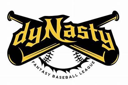 Baseball Fantasy Dynasty League United Company States