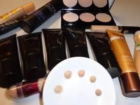 perfekte make up farbe finden die richtige farbe beim make up finden