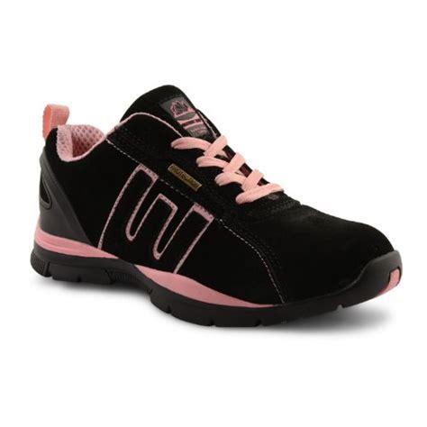 chaussure securite cuisine femme chaussure de cuisine quelles chaussures de sécurité pour