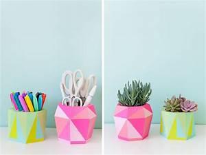 17 Insanely Creative DIY Project Ideas Great DIY Ideas