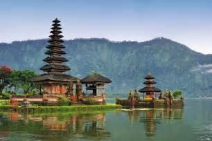 destination wedding internship in bali indonesia iexperience internship