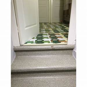 Recouvrir Escalier Béton : habiller un escalier beton habiller un escalier beton ~ Premium-room.com Idées de Décoration