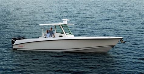 Centre Console Fishing Boat For Sale Uk by Centre Console Boats Buying The Right Model Boats