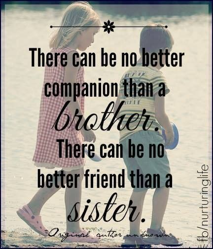 brothersister quotes pinterest brother sister