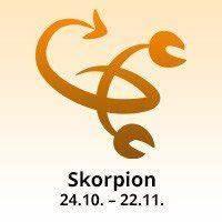Stier Und Skorpion : das sternzeichen skorpion wesen und charakter viversum ~ A.2002-acura-tl-radio.info Haus und Dekorationen