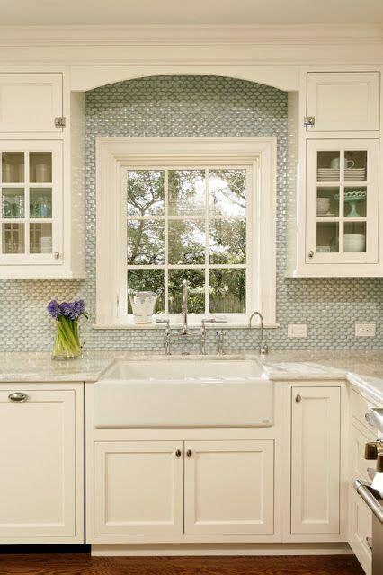 trim around kitchen cabinets like cabinet style trim wood work above window small
