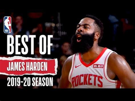 'Not good enough': James Harden says 'crazy' Rockets ...