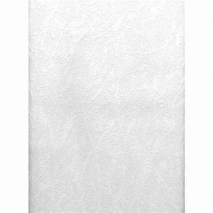 Brewster Paintable Splatter Plaster Texture Wallpaper ...