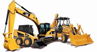 Machinery Construction Maintenance Equipment Vehicle Rental Imports