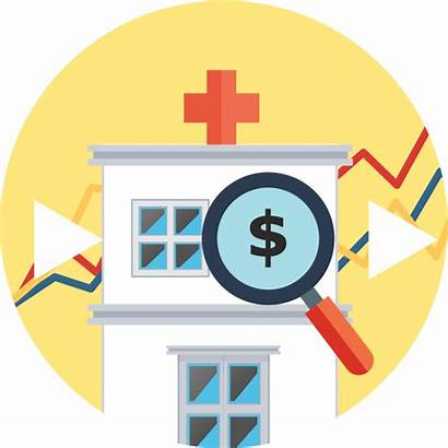 Medical Solutions Healthcare Cost Claims