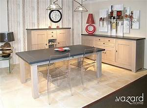 Collection Whitney Sjour Naturel Campagne Vazard Home
