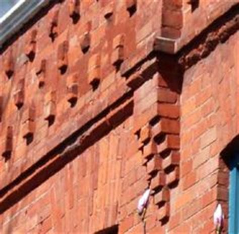 Corbel Bricks by 1000 Images About Corbelling On Bricks