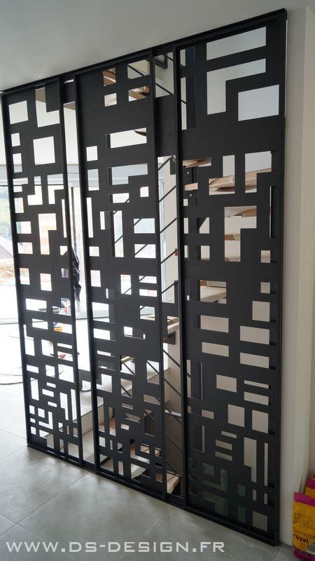 garde corps escalier interieur design escaliers res garde corps