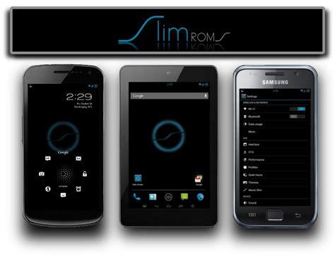 android 4 3 install android 4 3 slimbeam rom on lg optimus l5 l7