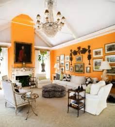 orange livingroom orange walls living room designs 2017 2018 best cars reviews