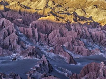 Ipad Pro Wallpapers Retina 5k Valley Death