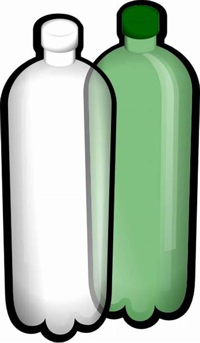 Bottle Clipart Soda Liter