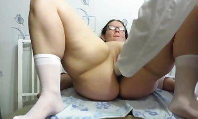 Xxx Mature Porn Tube Cougar Moms Fuck Videos Free Sexy