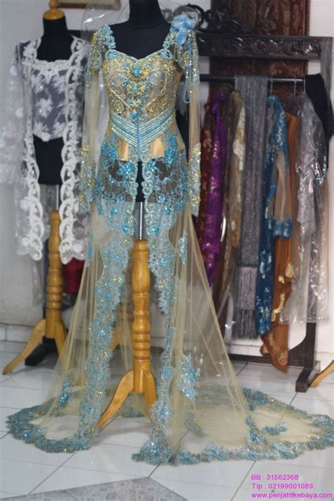 images   love kebaya  pinterest kebaya